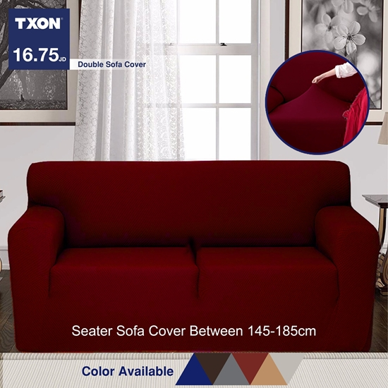 Home Products Sofas Armchairs