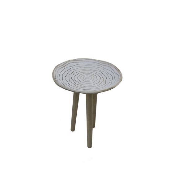 صورة Side Table - 37 x 29.5 Cm