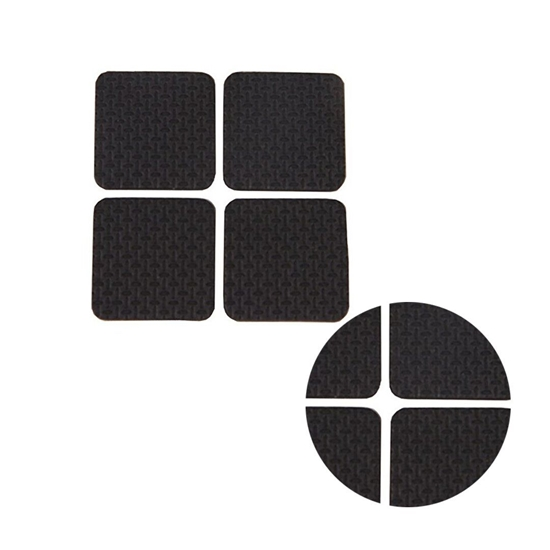 Picture of Pads protector feet