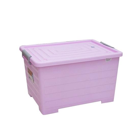 Picture of Storage box - 51 x 39 x 30 Cm
