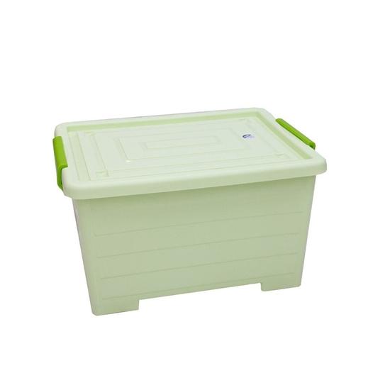 Picture of Storage box - 44 x 34 x 25 Cm