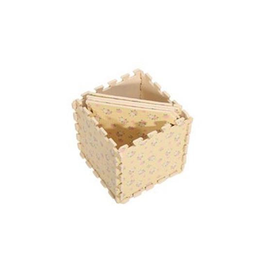 Picture of Eva Floor Mat Blocks - 30 x 30 Cm