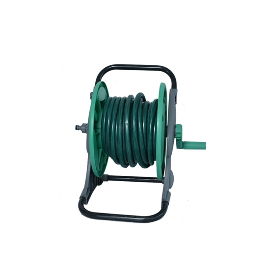 Picture of Garden Hose Pipe - 10M