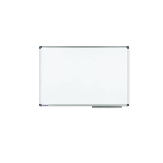 Picture of Magnetic Whiteboard - 45 x 60 Cm