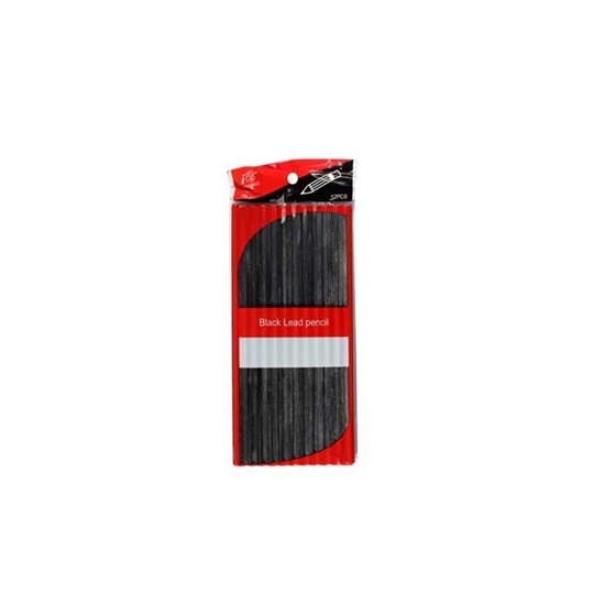 Picture of Pencil 12 PCs - 17.3 x 0.7 Cm