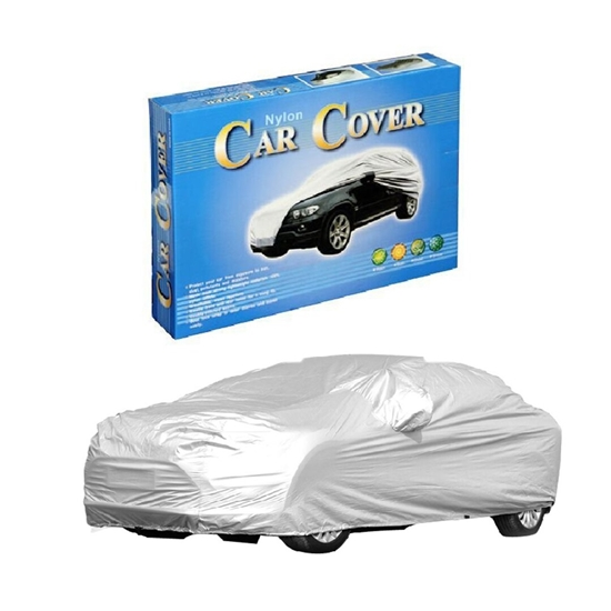 Picture of Car Cover - 470 x 140 x 150 Cm