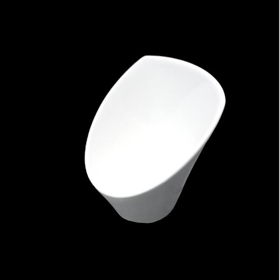 صورة سلطانية - قياس 15 × 14 سم