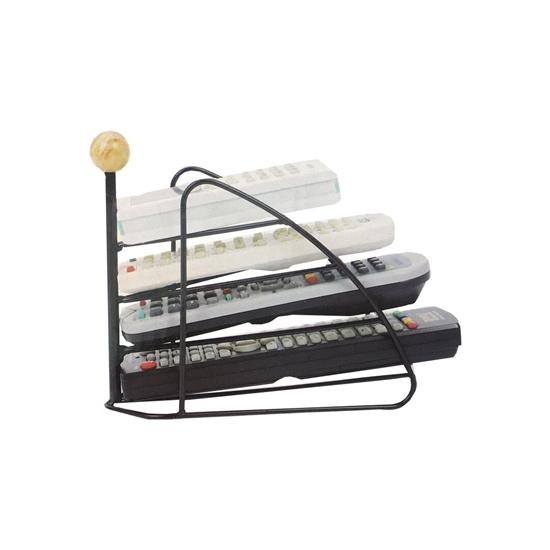 Picture of Remote Control organizer