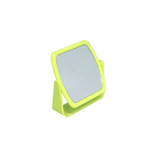 Picture of Table Mirror - 14 Cm