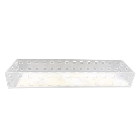 Picture of Drawer Organizer - 28 x 7 x 4.5 Cm