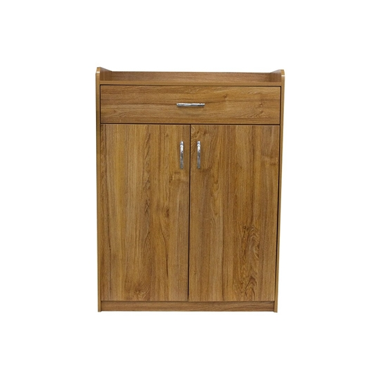Picture of Shoe Cabinet - H110 x W80 x D36 Cm