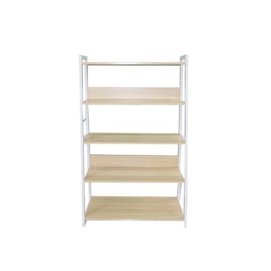 Picture of Book Shelf - 80W x 39L x 155HCm