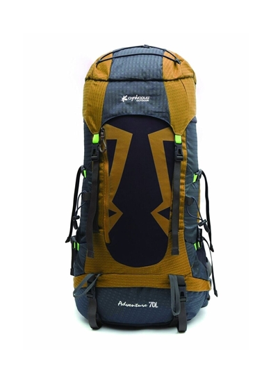 Picture of Multi Sports Backpack - 68 x 30 Cm
