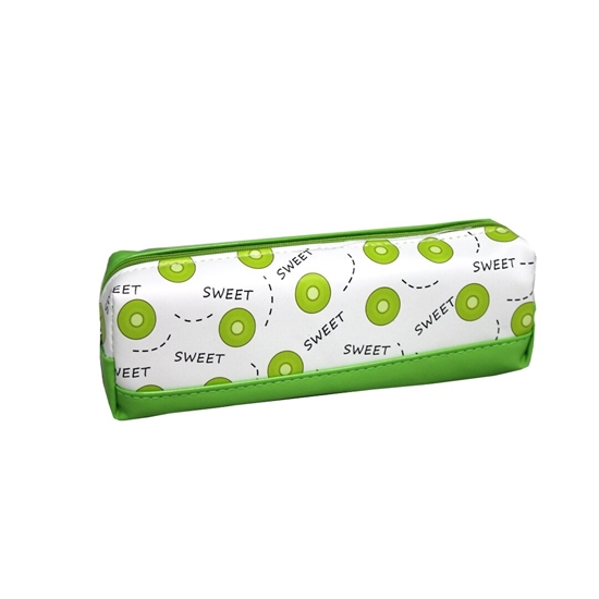 Picture of Pencil Case