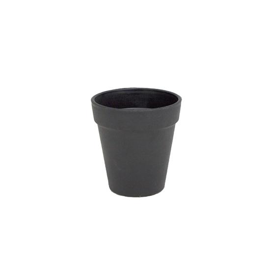 Picture of Plant Pot - 10 x 9.5 Cm