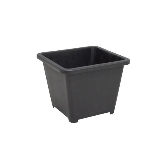 Picture of Plant Pot - 15 x 12 Cm