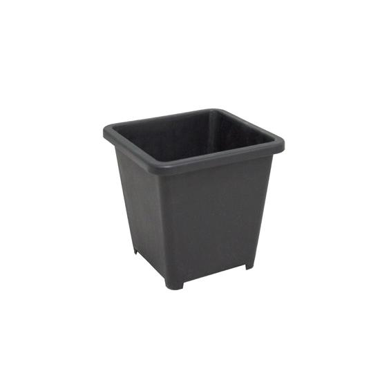 Picture of Plant Pot - 10 x 10 Cm
