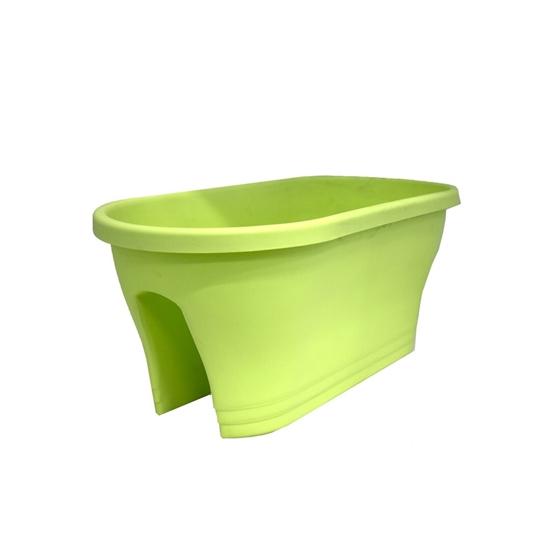 Picture of Plant Pot - 28 x 58 x 24 Cm