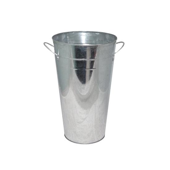 Picture of Plant Pot - 22 x 40 Cm