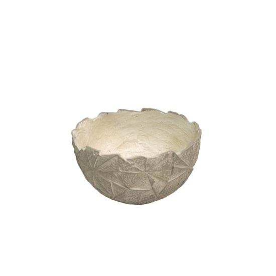 Picture of Plant Pot - 30 x 16 Cm