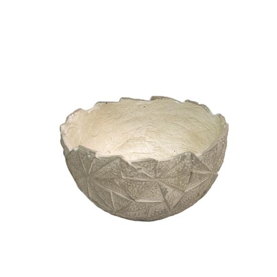 Picture of Plant Pot - 34 x 17 Cm