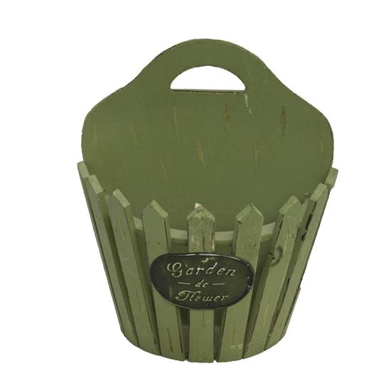Picture of Plant Pot - 32 x 24 Cm