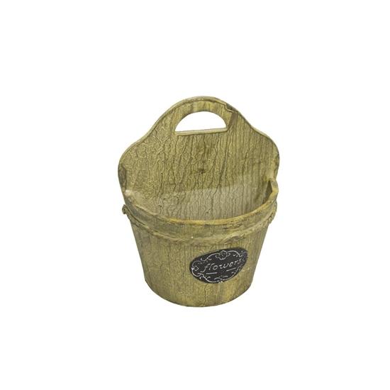 Picture of Plant Pot - 24 x 19 Cm