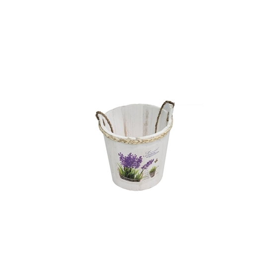 Picture of Hanging Planter - 15 x 12 Cm
