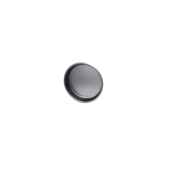 Picture of Non-Stick Pizza Baking Pan - 26 Cm