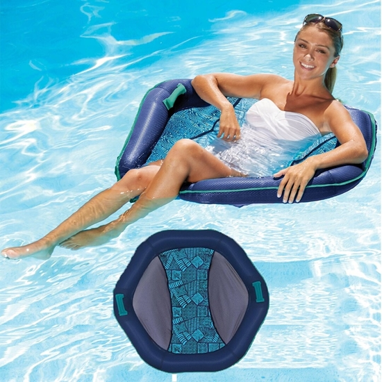 Picture of Water Chair