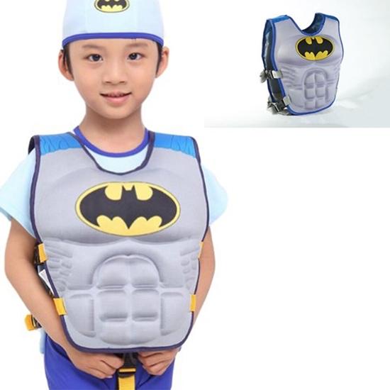 Picture of Children Swimming Vest