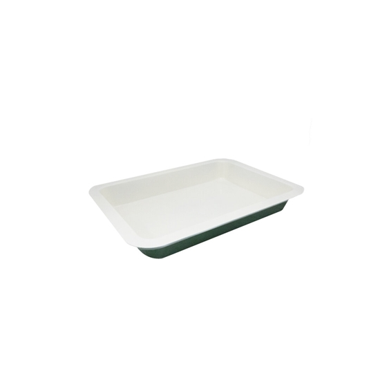 Picture of Rectangle Non-Stick Roasting Pan - 34 x 24 x 5 Cm