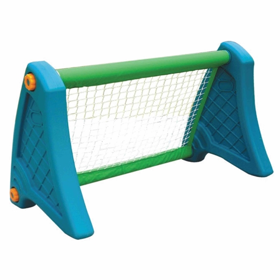 Picture of FOOTBALL MINI GOAL POST