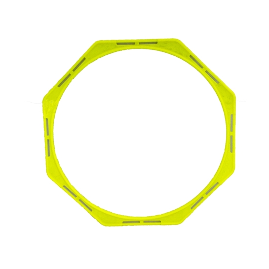 Picture of HEXAGON HOOP