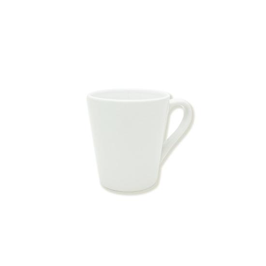 Picture of Ceramic Mug - 10 x 8.5 Cm
