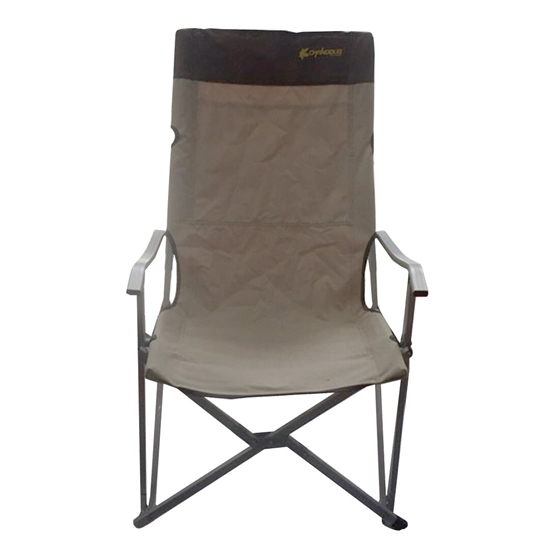 Picture of Camping Chair