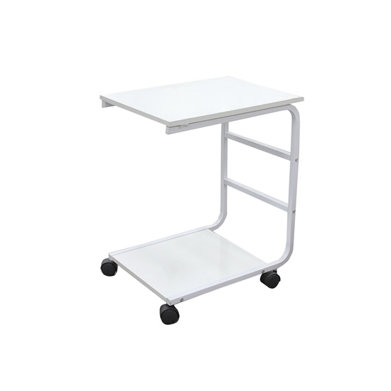 Picture of Serving Trolley On Wheel - H36 x W34 x D50 Cm