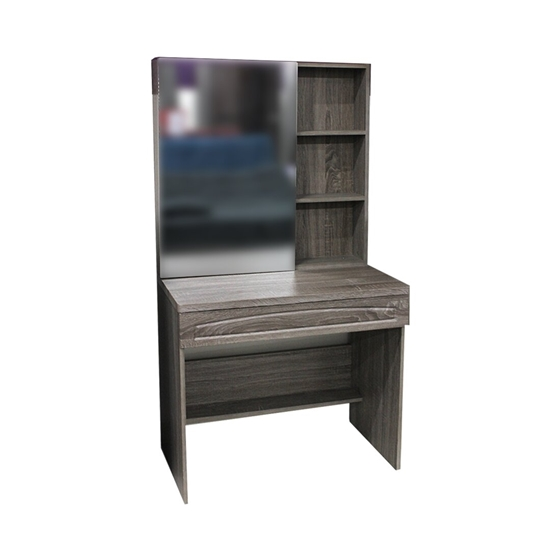 Picture of Dresser - W80 x L40 x H152 Cm