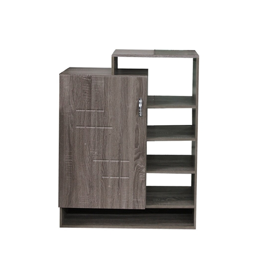 Picture of Shoe Cabinet - H104 x W80 x D30 Cm