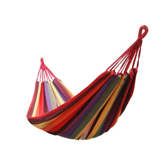 Picture of Hammock - 2.58 M
