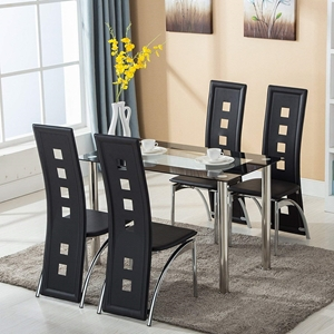 Picture for category Tables & Desks