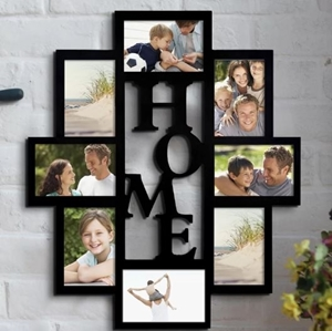 Picture for category Frames & Pictures