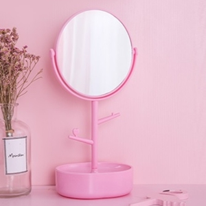 Picture for category Table Mirrors