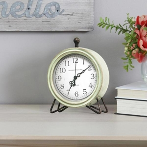 Picture for category Table & Alarm Clocks