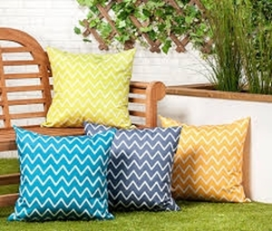 Picture for category Cushions & Cushion Covers