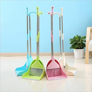 Picture for category Cleaning Accessories