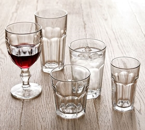 Picture for category Glasses