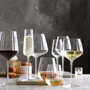 Picture for category Specialty Glassware