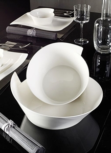 Picture for category Serving Dishes