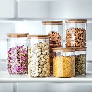 Picture for category Food Containers